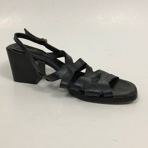 Vintage Robert Clergerie Sandals